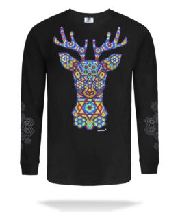 ML-playera-Venado-huichol-f01