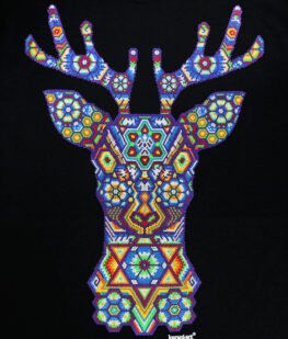 ML-playera-Venado-huichol-f02