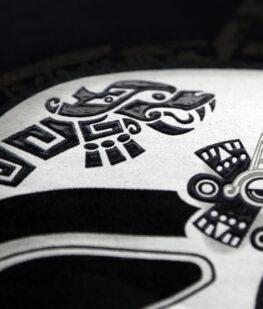 Playera-Azteca-clon-hombre-f1