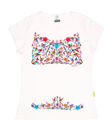 Playera-mujer-blanco-tapete-otomi