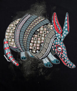 playera-armadillo-negro-detalle