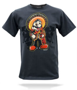 playera-charro-bros