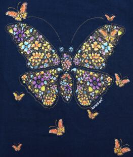 Playera-mariposa-lacada-detalle-mujer