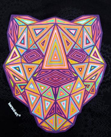 Playera-mujer-negro-wawatsari-detalle