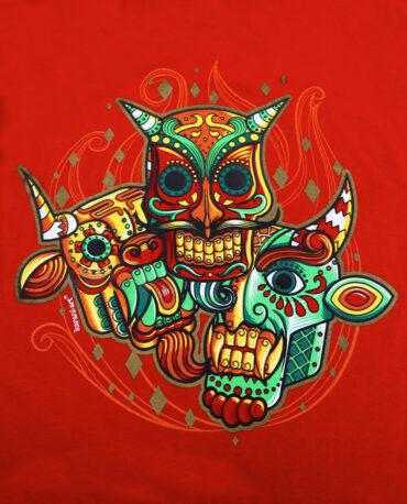 playera-diablillos-rojo-detalle