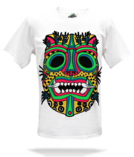 playera-Zatem-blanco