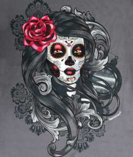 playera-chicana-carbon-m-detalle