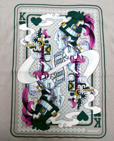 playera-rey-de-jade-plata-detalle