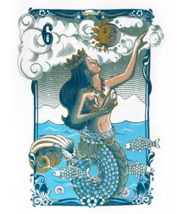 Playera-Sirena-dama-f1
