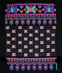 playera-Mariposa-Tarahumara-na-f1