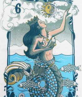 playera-sirena-detalle