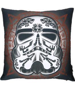cojín-azteca-clon