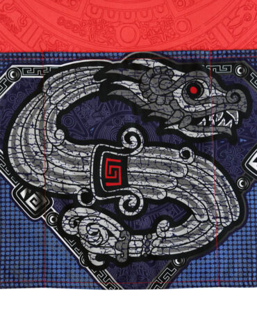 mandil-Quetzalman-f3