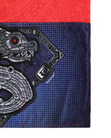 mandil-Quetzalman-f4