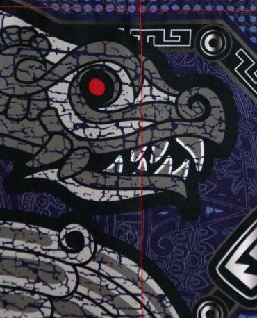 mandil-Quetzalman-f5