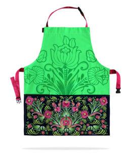 mandil-Rosas-Floral-f2