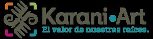 Karani-Art-Logo