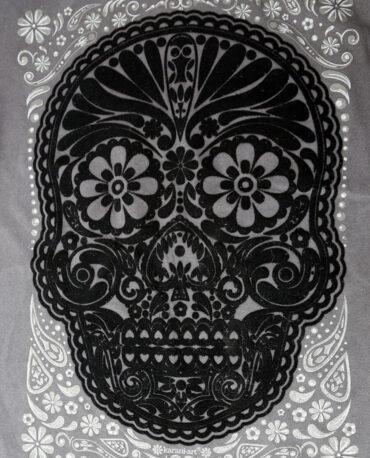calavera-obsidiana-gris-detalle