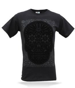 calavera-obsidiana-negra