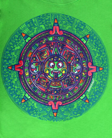 playera-Calendario-verde-f2