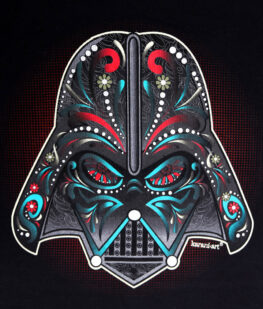 playera-Darth-Karanius-f2