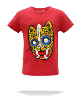 playera-Mascarita-Jaguar-f1