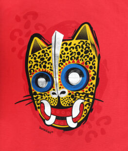 playera-Mascarita-Jaguar-f2