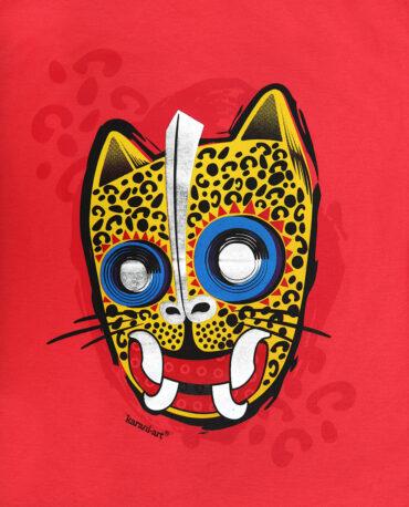 playera-Mascarita-Jaguar-f2