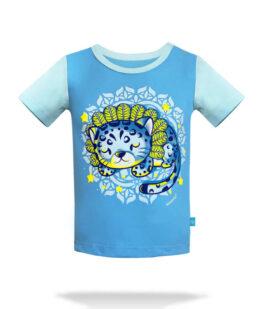 Playera-bebe-jaguarcitoplayera-de-bebe-jaguarcito-f1
