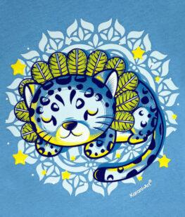 playera-de-bebe-jaguarcito-f2