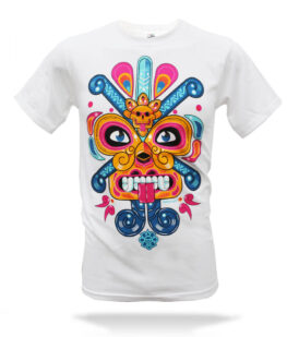 playera-mictlan-boy-blanco