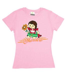 playera-munequita-rosa-nina