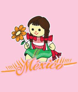playera-munequita-rosa-nina-detalle