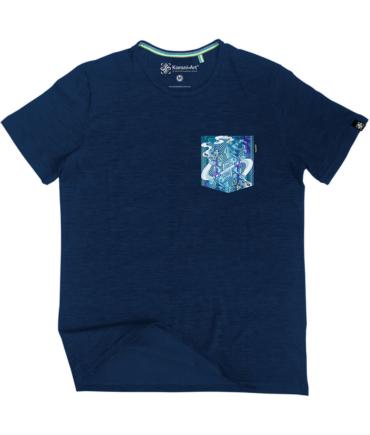 rey-de-jade-marino