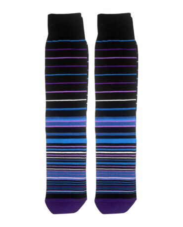 calceta-zarape-morado