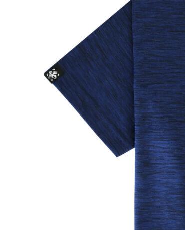 Playera-Bolsa-azul-marino-f1