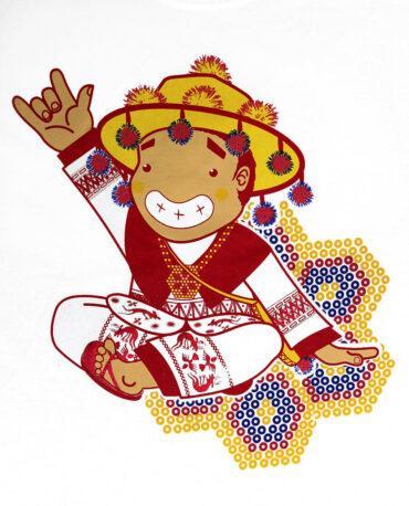 playera-Huichol-Rock-f2