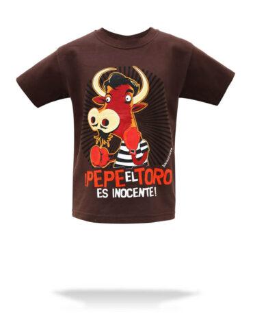 playera-Pepe-el-toro-f1
