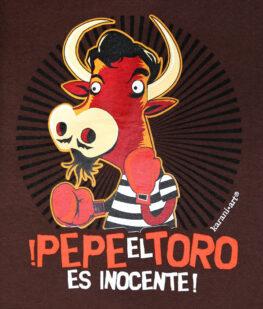 playera-Pepe-el-toro-f2