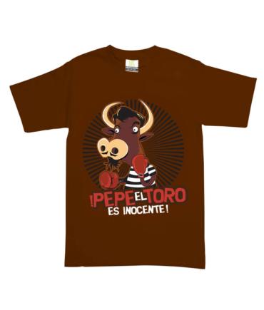 playera-pepe-el-toro