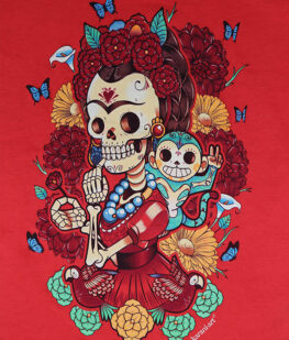 PLAYERA-Frida-Kalavera-na-f3