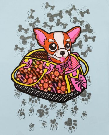 playera-Chihuahua-en-Bolsa-na-f1