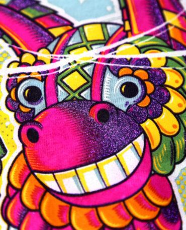 playera-Piñata-de-dulces-na-f2