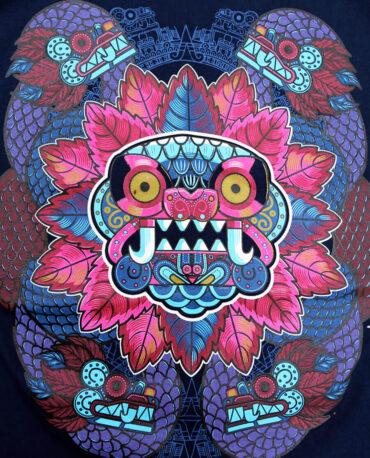 playera-quetzal-detalle
