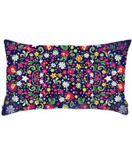 cojin-rectangular-campesino-floral