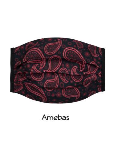cubrebocas-amebas