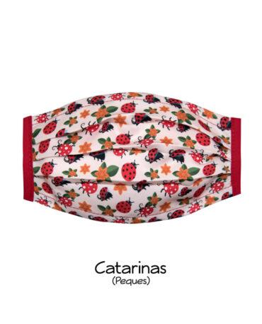 cubrebocas-catarinas-niña