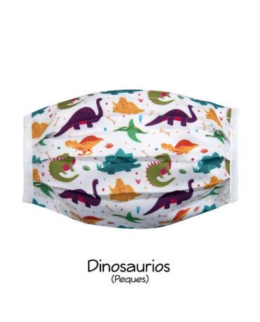 cubrebocas-dinosaurios