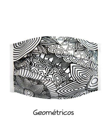 cubrebocas-geometricos