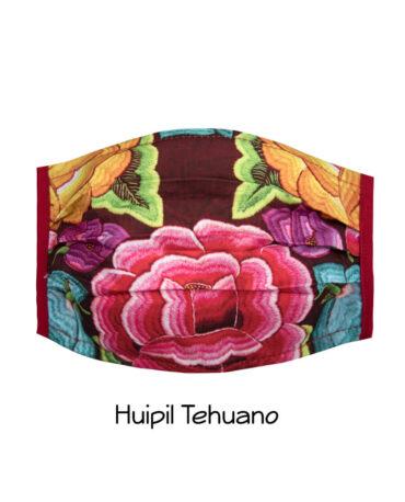 cubrebocas-huipil-tehuano